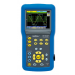 METRIX OX5042 Oscilloscope Isolated 2 Channel แบบมือถือ Fit in one hand!